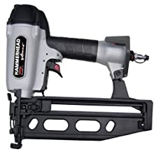 Porta-Nails 630 16 Gauge Finish Nailer