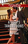A Bride's Tangled Vows