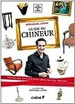 Guide du Chineur