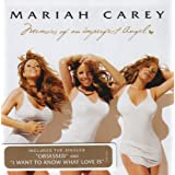 Memoirs Of An Imperfect Angelby Mariah Carey