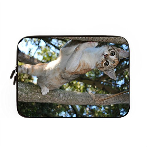hugpillows-laptop-sleeve-bag-cat-in-tree-funny-notebook-sleeve-cases-with-zipper-for-macbook-air-15-