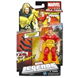 Hyperion Marvel Legends Action Figure