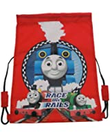 Thomas The Tank Engine Ride the Rails Trainer Bag
