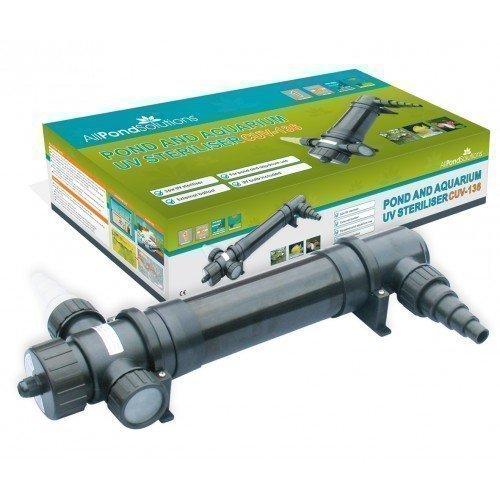 all-pond-solutions-cuv-1-sterilisers-cuv-136-36w