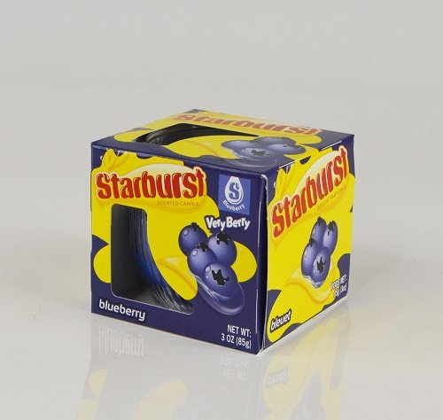 starburst-blueberry-scented-candle