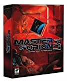 Master of Orion 3 [Download]