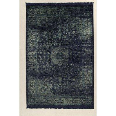 abc-tappeto-vintage-1-blu-200-x-290-cm