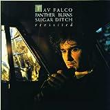 Sugar Ditch Revisited / The Shake Rag [VINYL]
