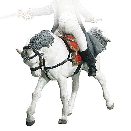 Napoleon's Horse