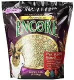 Produktbild von Noch Premium Rabbit Food 5lb 6pc