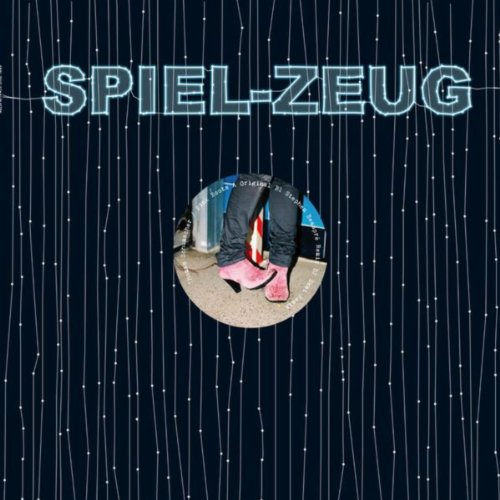 pink-boots-stephen-beaupre-remix