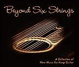 BEYOND SIX STRINGS