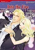 img - for [Bundle] Blonde Heroine Selection vol.1 (Harlequin comics) book / textbook / text book