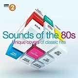 BBC Radio2
