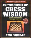 Encyclopedia Of Chess Wisdom (Chess books)