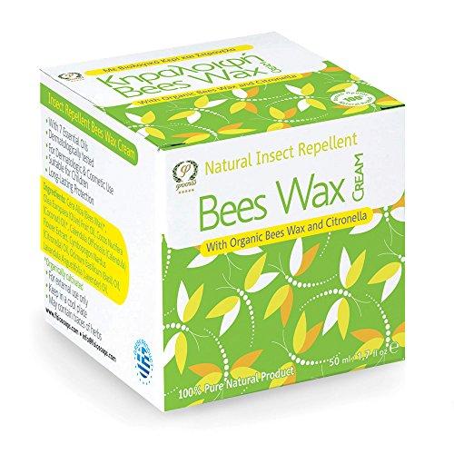 insektenschutzmittel-creme-baby-insektenschutzmittel-mit-organischem-bienenwachs-organischem-oliveno