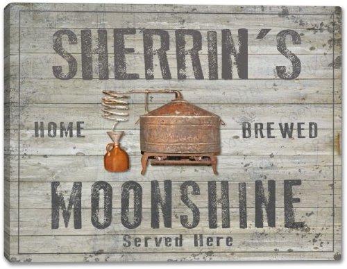 sherrins-home-brewed-moonshine-canvas-print-24-x-30