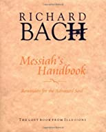 Messiah&#39;s Handbook