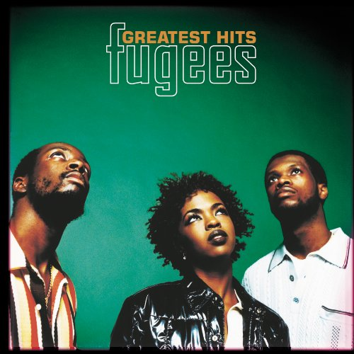 Fugees - The Very Best of the Fugees - Zortam Music