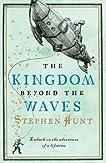 The Kingdom Beyond the Waves