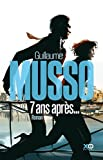 7 ans aprs... par Musso