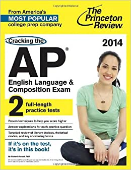 ap language arts Course syllabus and outline: english 12 all facets of language arts i have read and understand both the advanced placement language syllabus and.