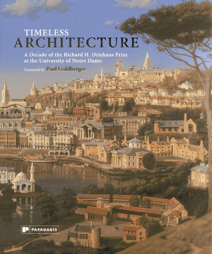 timeless-architecture-a-decade-of-the-richard-h-driehaus-prize-at-the-university-of-notre-dame