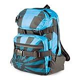 fallen-herren-rucksack-rising-sun-cyan-black-one-size-41190076