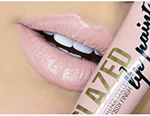 LA Girl USA Cosmetics 787