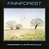 Finnforest & Latho... by Finnforest (2002-07-03)