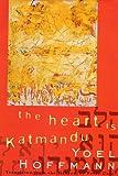 Heart Is Katmandu