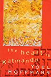 img - for The Heart is Katmandu book / textbook / text book