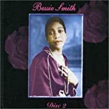 "Empress of the Blues Vol.2von ""Bessie Smith"""