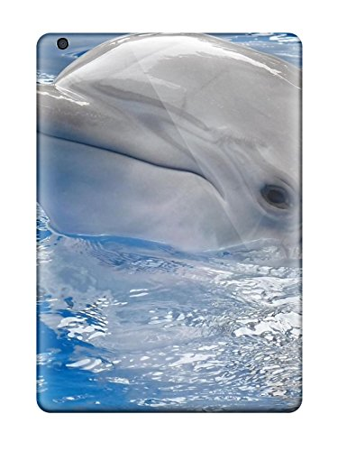 PqswGMj12976PZoCS Claudia Phillips Dolphins Feeling Ipad Air On Your Style Birthday Gift Cover Case coupon codes 2016