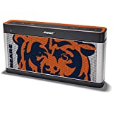Limited Edition SoundLink Bluetooth Speaker III - NFL Collection (Bears)