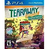 Tearaway Unfolded - PlayStation 4