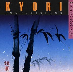 Kyori