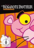 Der rosarote Panther Cartoon Collection [4 DVDs]