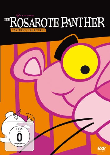 der-rosarote-panther-cartoon-collection-4-dvds
