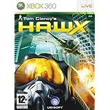 Tom Clancy's H.A.W.X. (Xbox 360)by Ubisoft