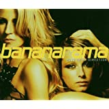 "Move in My Directionvon ""Bananarama"""
