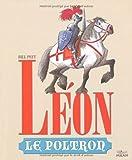 """Afficher """"Léon le poltron"""""""
