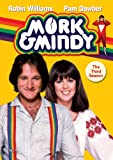 Mork and Mindy: Season 3
