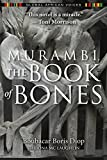 Murambi, The Book of Bones (Global African Voices)