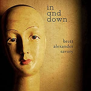 In and Down Audiobook