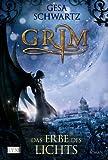 Grim: Das Erbe des Lichts