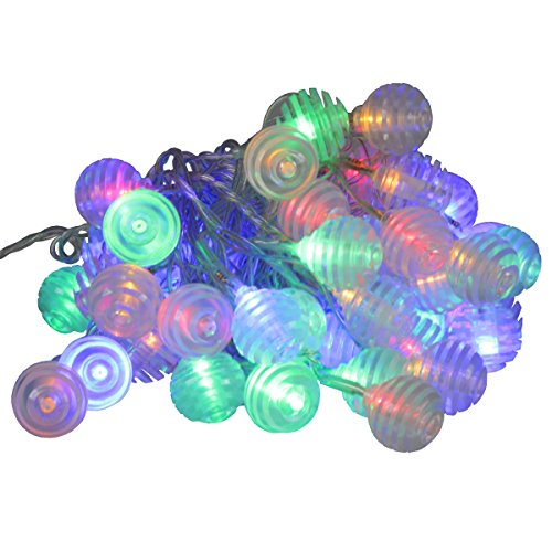 led-lichterkette-rillen-kugel-65-m-48-led-bunt-mit-controller-8-verschiedene-leuchtmodi-multicolor-a