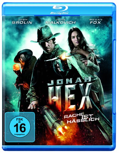 jonah-hex-blu-ray