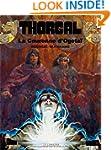 Thorgal 21 Couronne d'ogotai La