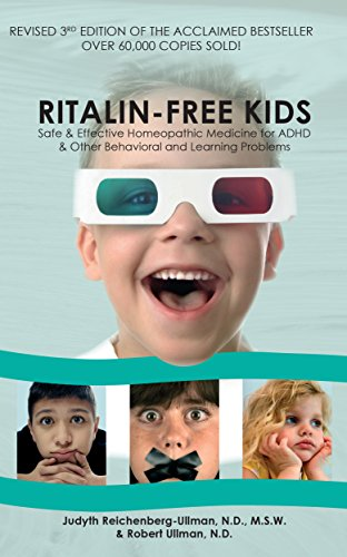 ritalin-free-kids-safe-effective-homeopathic-treatment-for-adhd-and-other-behavioral-and-learning-pr